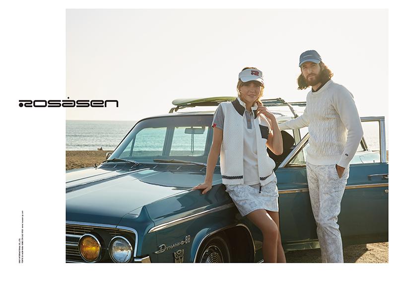 ROSASEN_main1227n