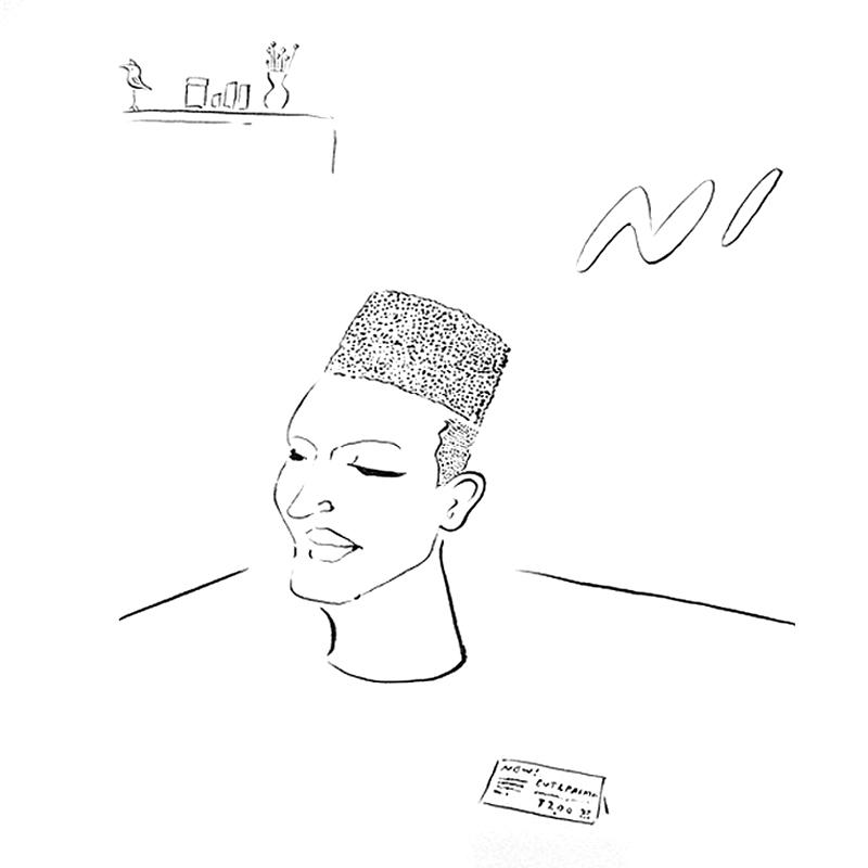 draw_003