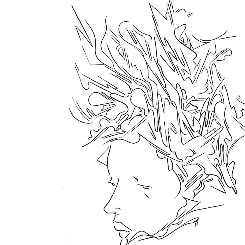draw_010