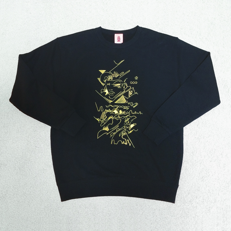eight_apparel001