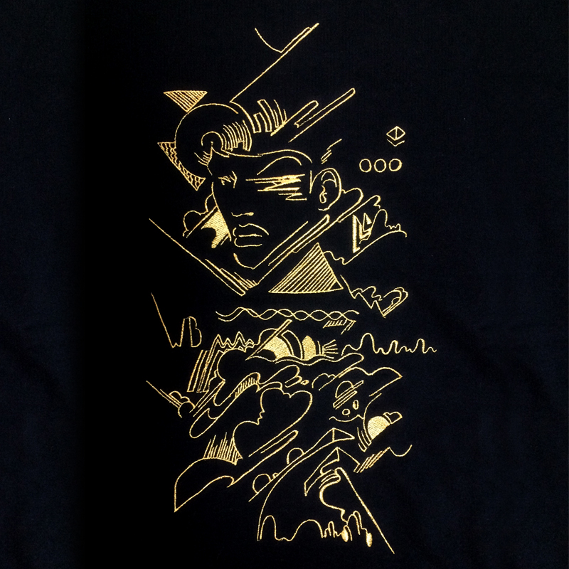 eight_apparel002