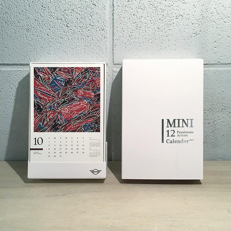 mini003