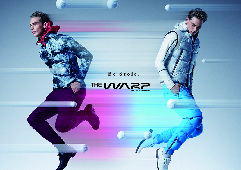 warp_15aw_A3_0723_n